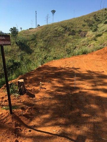 Terreno para construção - Foto 7