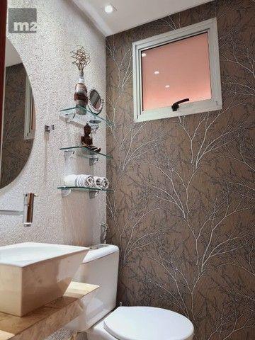 Casa à venda com 3 dormitórios em Setor faiçalville, Goiânia cod:M23SB1525 - Foto 7