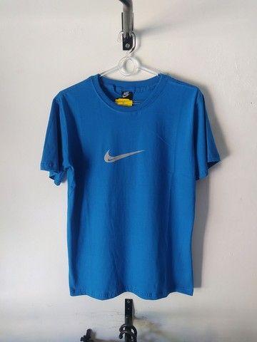 Camisa Nike - Foto 2