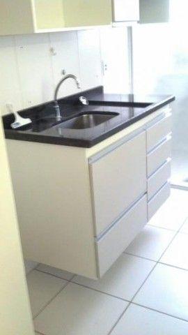 Apartamento para Venda em Campinas, Jardim Nova Europa, 2 dormitórios, 1 banheiro, 1 vaga - Foto 9