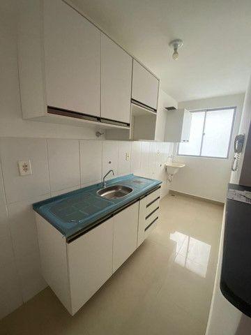 Vende-se apartamento castelo de monaco (pioneira) - Foto 4