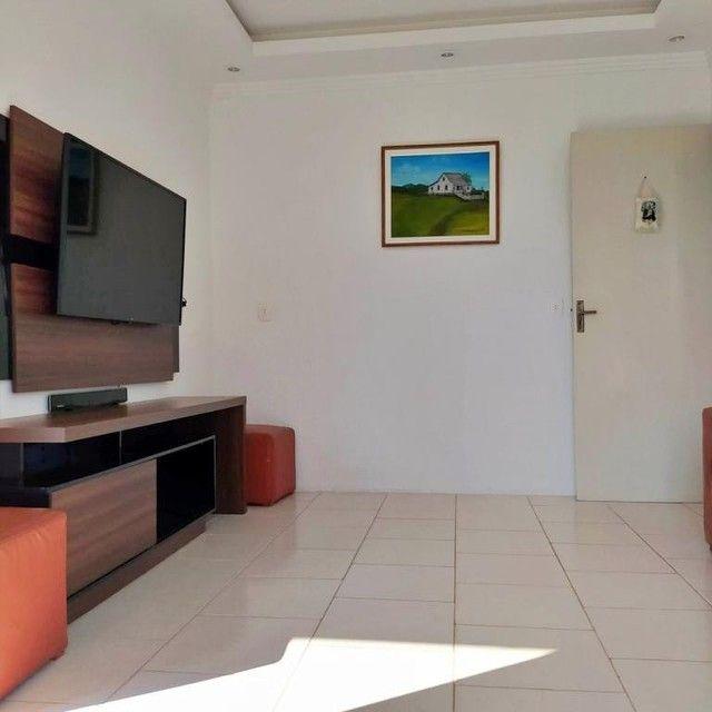 Casa à venda com 3 dormitórios em João costa, Joinville cod:ONE1863 - Foto 9