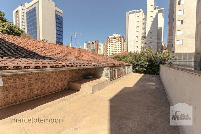 Casa à venda com 3 dormitórios em Santa efigênia, Belo horizonte cod:337026 - Foto 18