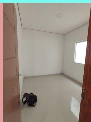 Px da av das Torres Conjunto águas Claras Casa com 3 Dormitórios - Foto 2