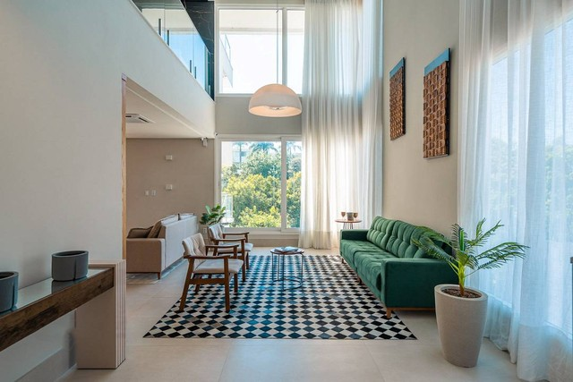Casa para venda com 1200 metros quadrados com 5 quartos em Ilha do Frade - Vitória - ES - Foto 3