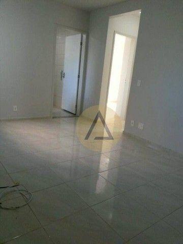 Excelente Apartamento 02 quartos no Total Ville III/Macae-RJ. - Foto 3