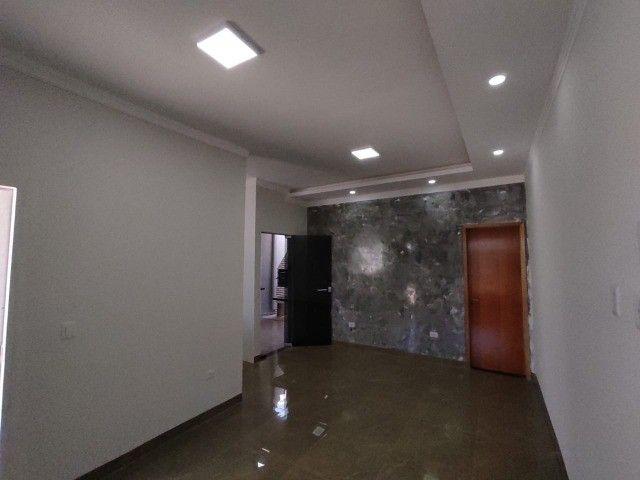 Casa no Jd Seminário - Ótima Localização - Foto 11