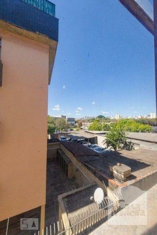 Apartamento à venda com 3 dormitórios em Coração eucarístico, Belo horizonte cod:336675 - Foto 10