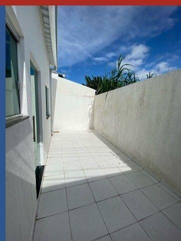 Casa 2 Quartos Próximo Pemaza Parque das laranjeiras Flores Torres - Foto 11