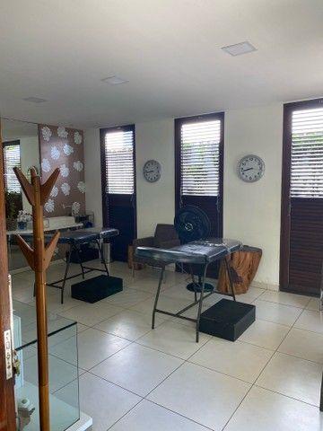 Casa a Venda em Manaira - Foto 4