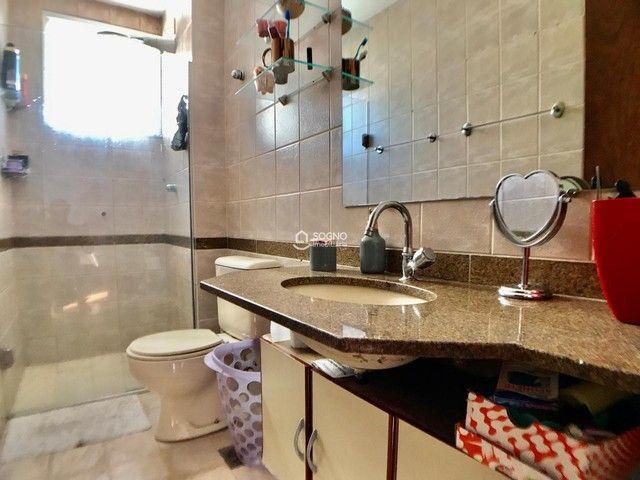 Apartamento à venda, 3 quartos, 1 suíte, 2 vagas, Buritis - Belo Horizonte/MG - Foto 15