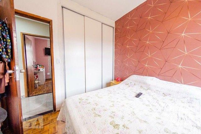Apartamento à venda com 2 dormitórios em João pinheiro, Belo horizonte cod:333898 - Foto 12