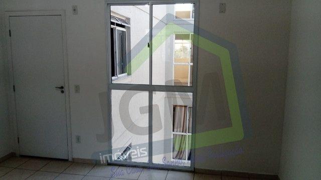 Apartamento 02 quartos rocha sobrinho mesquita - Ref. 146001 - Foto 6