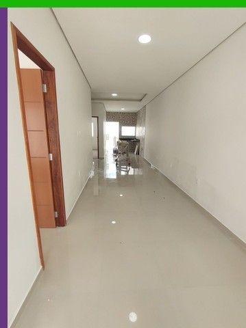 Px da av das Torres Conjunto águas Claras Casa com 3 Dormitórios - Foto 11