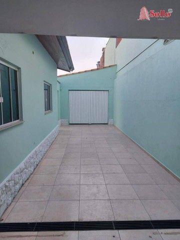 Casa com 3 dormitórios à venda por R$ 1.600.000,00 - Cidade Maia - Guarulhos/SP - Foto 5