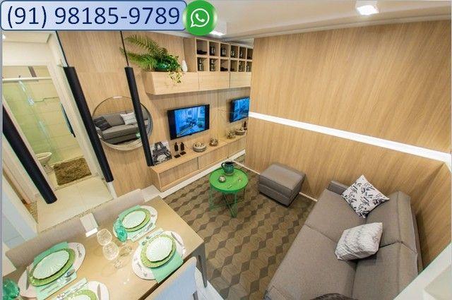 Atenção Autônomo compre seu apartamento com toda a facilidade Via Sul