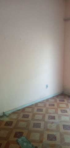 Aluga casa 2qtos. São Gonçalo bairro Antonina - Foto 12