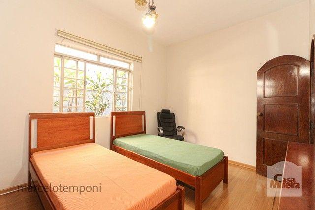 Casa à venda com 3 dormitórios em Santa efigênia, Belo horizonte cod:337026 - Foto 11