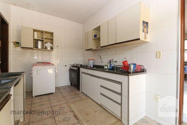 Casa à venda com 3 dormitórios em Braunas, Belo horizonte cod:339347 - Foto 19