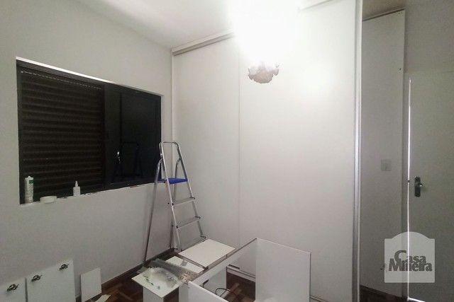 Apartamento à venda com 3 dormitórios em Luxemburgo, Belo horizonte cod:340059 - Foto 8