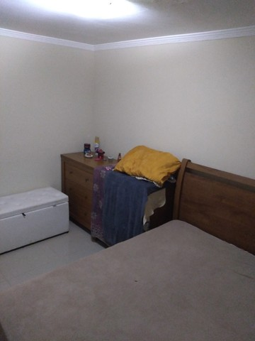 Vendo casa 3 quartos rio das ostras  - Foto 15