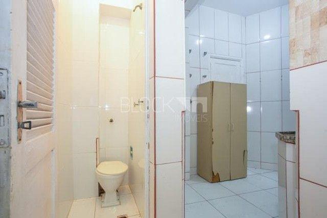 Apartamento à venda com 3 dormitórios em Leme, Rio de janeiro cod:BI8848 - Foto 19