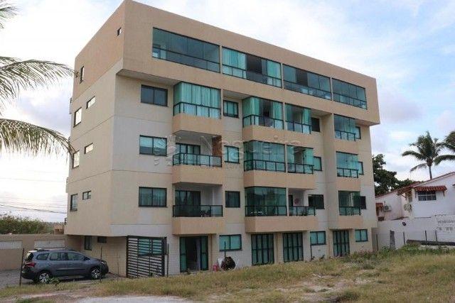 CLM- Apartamento duplex mobiliado de 126m² a 50m do mar em Porto de Galinhas! - Foto 5