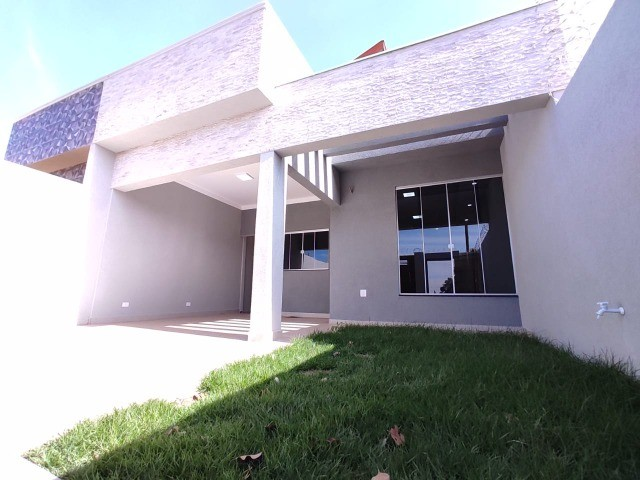 Casa no Jd Seminário - Ótima Localização - Foto 4