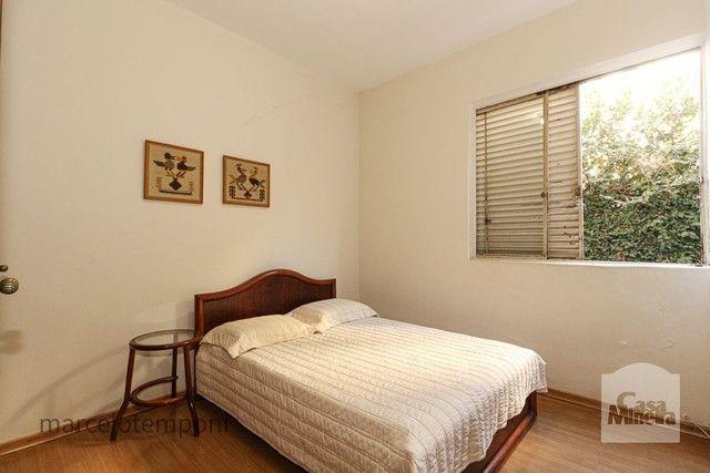 Casa à venda com 3 dormitórios em Santa efigênia, Belo horizonte cod:337026 - Foto 9
