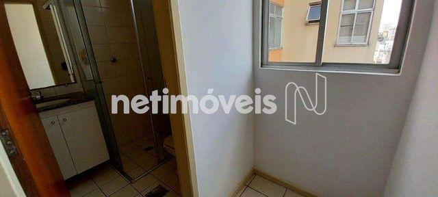 Apartamento à venda com 3 dormitórios em Floresta, Belo horizonte cod:857512 - Foto 18
