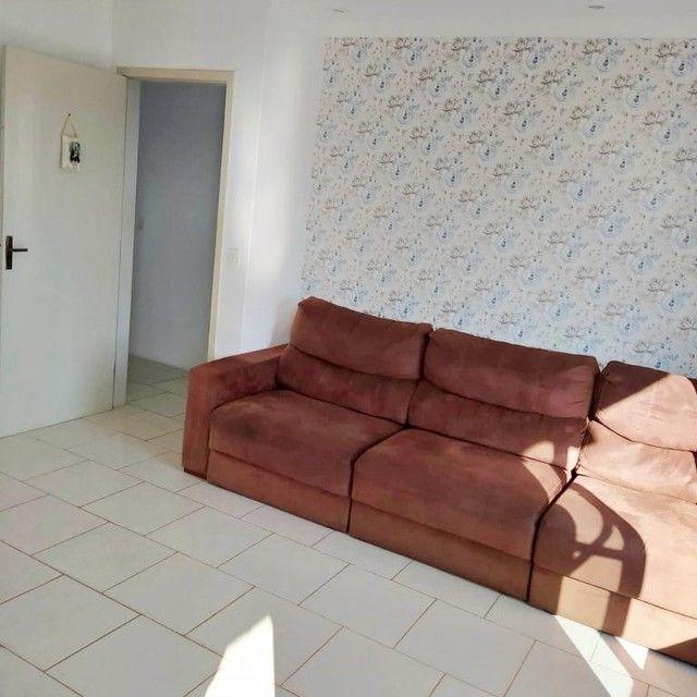 Casa à venda com 3 dormitórios em João costa, Joinville cod:ONE1863 - Foto 8