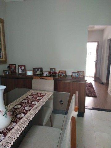 VENDA | Casa, com 2 quartos em Jardim Hamada, Marialva - Foto 11