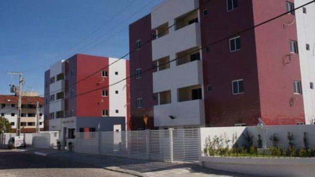 Repasse de apartamento em mangabeira  - Foto 7