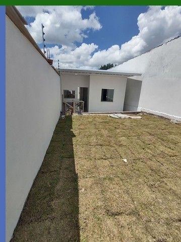 Px da av das Torres Conjunto águas Claras Casa com 3 Dormitórios - Foto 9