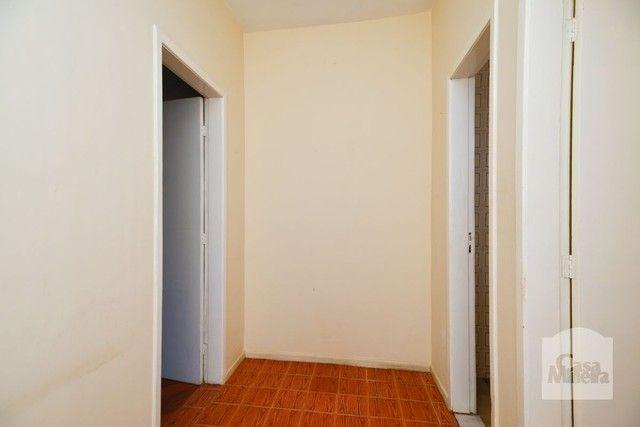 Casa à venda com 2 dormitórios em São joão batista, Belo horizonte cod:334569 - Foto 16