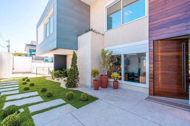 Casa para venda com 1200 metros quadrados com 5 quartos em Ilha do Frade - Vitória - ES