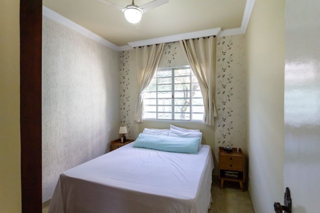 Apartamento 2 quartos no bairro João Pinheiro em Belo Horizonte  - Foto 14