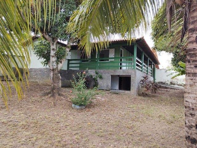 Casa tipo chalé em jacone , Saquarema RJ
