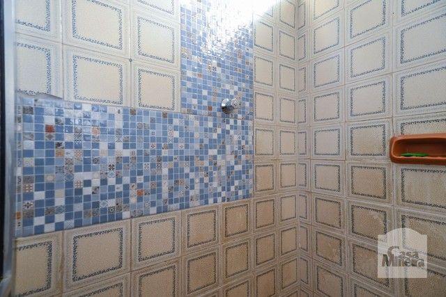 Casa à venda com 2 dormitórios em São joão batista, Belo horizonte cod:334569 - Foto 11
