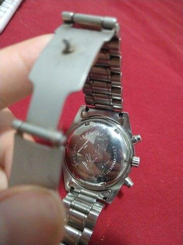 Relógio Omega  - Foto 4