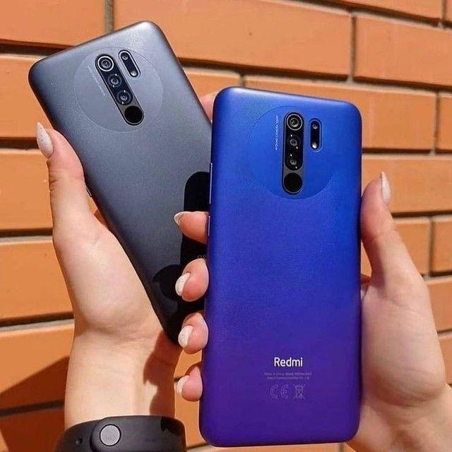 Vendo Xiaomi - Foto 6
