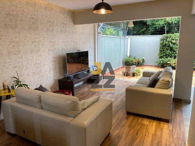 Casa com 3 dormitórios à venda, 150 m² por R$ 650.000,00 - Além Ponte - Sorocaba/SP - Foto 3