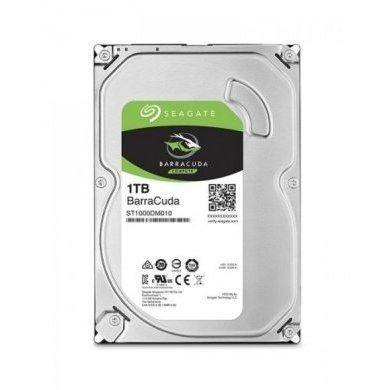 Hd Disco Rigido Desktop 1tb TeraByte 1000gb - Foto 4