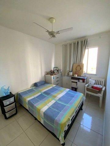 Apartamento para venda com 69 metros quadrados com 3 quartos em Piatã - Salvador - BA - Foto 7