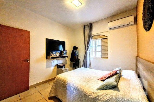 Casa à venda com 3 dormitórios em Sagrada família, Belo horizonte cod:337621 - Foto 4
