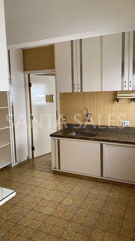 Lindo Apartamento no Morumbi - Foto 5