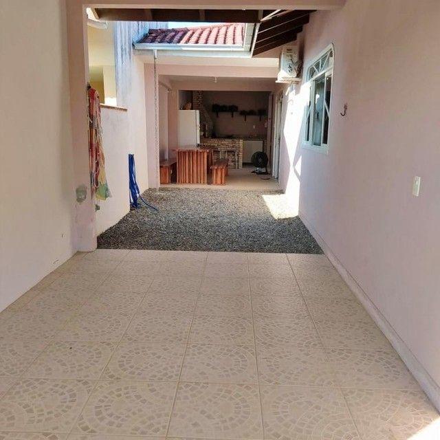Casa à venda com 3 dormitórios em João costa, Joinville cod:ONE1863 - Foto 7
