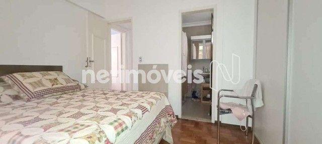 Apartamento à venda com 3 dormitórios em Lourdes, Belo horizonte cod:500775 - Foto 6