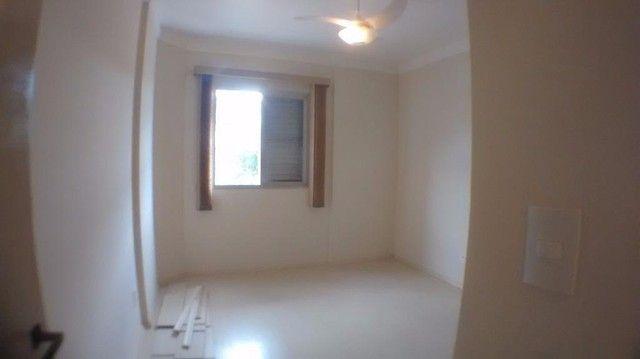 Apartamento com 1 dormitório para alugar, 55 m² por R$ 800,00/mês - Jardim Flamboyant - Ca - Foto 9