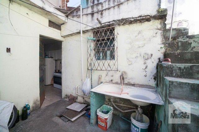Casa à venda com 3 dormitórios em Betânia, Belo horizonte cod:332989 - Foto 15